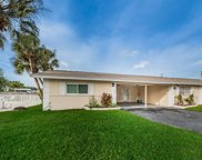 1094 Loch Haven Drive N Unit 1094, Dunedin image