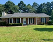 923 N Willowick Drive, Grovetown image