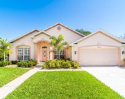 1642 Sun Gazer, Rockledge image