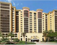5793 Cape Harbour DR Unit 619, Cape Coral image