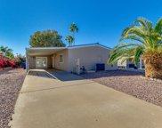 7631 E Juanita Avenue, Mesa image