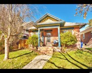 867 E Princeton Ave, Salt Lake City image