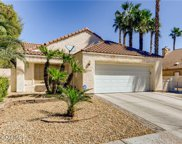 1810 Somersby Way, Henderson image