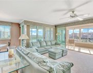 21 Bluebill Ave Unit B-701, Naples image