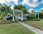 235 Mateo Way Ne, St Petersburg image