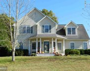 10117 BATTLEGROUND COURT, Spotsylvania image