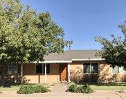 2304 E Monterosa Street, Phoenix image