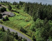 524 3rd Ct NW, Fox Island image