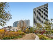 1150 NW QUIMBY  ST Unit #1102, Portland image