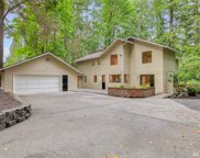 20632 78th Ave SE, Snohomish image