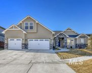 2069 E Mores Trail Drive, Meridian image