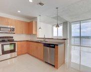 300 S Australian Avenue Unit #1508, West Palm Beach image