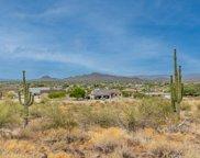 29x2 W Joy Ranch Road Unit #2, Phoenix image