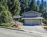 18408 129th Ave NE, Bothell image