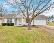 1312 Cambrook, St Charles image
