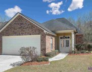 6271 Ridge Way Ave, Baton Rouge image