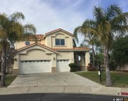 1112 Hastings Ct, Antioch image