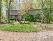 400 Bella Vista Drive, Easley image