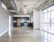 1001 Belleview Street Unit 205, Dallas image