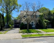 721 Goldenrod  Avenue, Bridgeport image