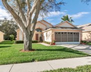 1036 Pine Creek, Palm Bay image
