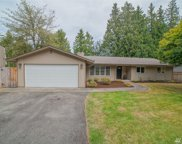 5401 25th Ave NW, Gig Harbor image