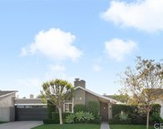 3483     Santa Clara Circle, Costa Mesa image