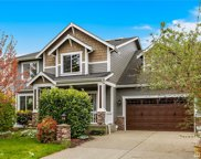 10707 176th Ave E, Bonney Lake image