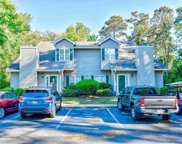 503 20th Ave. N Unit A2, North Myrtle Beach image