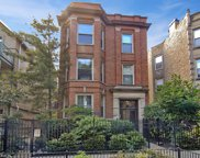 3126 North Clifton Avenue Unit 3, Chicago image
