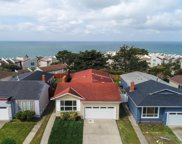 124 Paradise Drive, Pacifica image