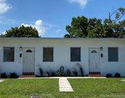 3435 Nw 1 St, Miami image