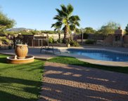 7147 W Brightwater, Tucson image