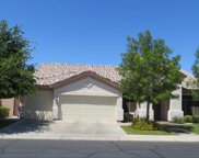 3722 S Rosemary Drive, Chandler image