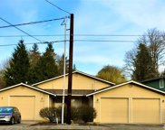 312 6th Ave SW Unit A/B, Tumwater image