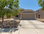 12409 W Mandalay Lane, El Mirage image