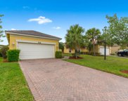 9720 SW Eastbrook Circle, Port Saint Lucie image