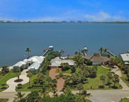 4635 NE Indian River Drive, Jensen Beach image