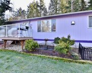7560 Seabeck Holly Rd NW, Seabeck image
