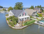 1315 Bayview Drive, Holland image
