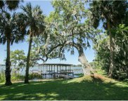 5652 Trimble Park Road, Mount Dora image