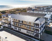 3029 Central Ave, Ocean City image