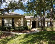 1741 Redwood Grove Terrace, Lake Mary image