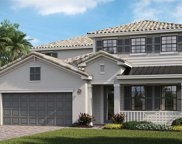 10772 Essex Square Blvd, Fort Myers image