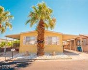 5043 Royal Drive, Las Vegas image