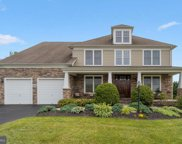 504 Summer Blossom   Terrace, Mount Airy image