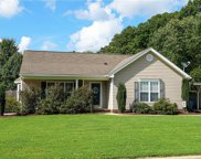 10 Falcon Court, Gibsonville image