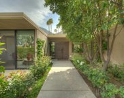 47165 West Eldorado Drive, Indian Wells image