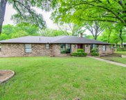 5469 Jefferson Drive, Sachse image