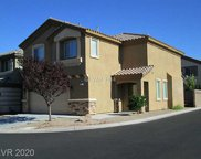 53 DIXIE SPRINGS Court, Las Vegas image